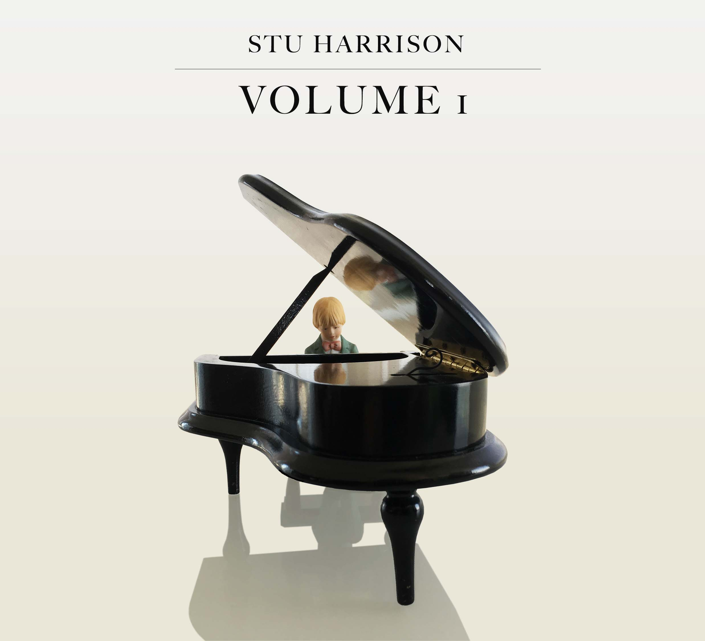 volume-one-cover